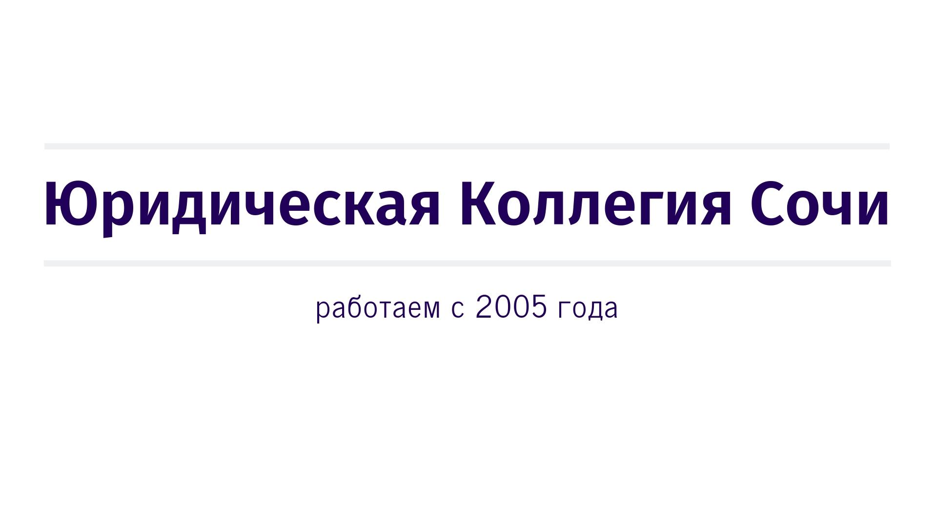 декларация 3 ндфл 2019 образец заполнения