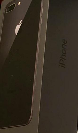Вернуть смартфон Iphone или планшет в магазин, продавцу