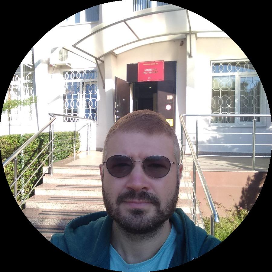 Юрист, адвокат в Хостинский районный суд г.Сочи