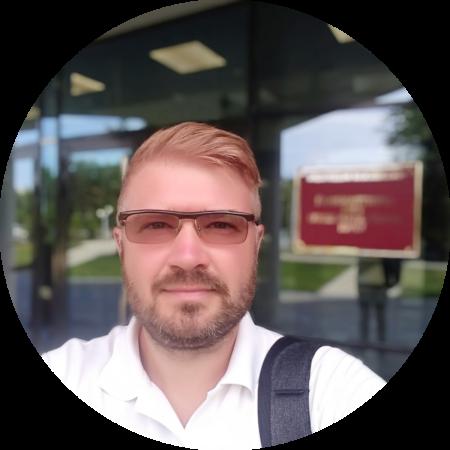 Смена директора в ООО Р13014 - пошаговая инструкция 2020 2021